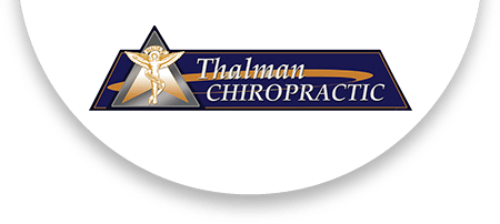 Chiropractic Carbondale IL Thalman Chiropractic
