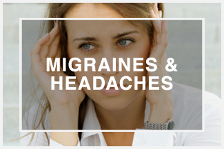 Chiropractic Carbondale IL Headaches and Migraines